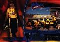 2003 American Thunder #29
