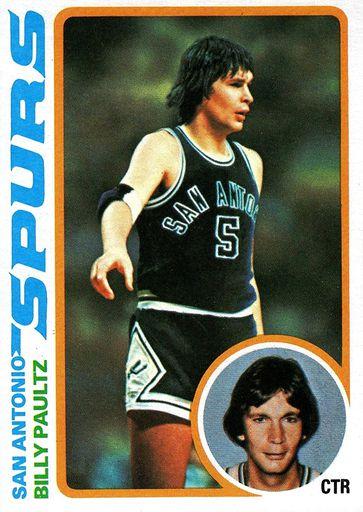 1978-79 Topps #091 (1)