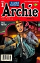 Archie v2 #001