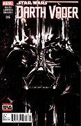 Darth Vader #016