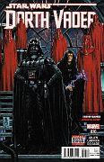 Darth Vader #020
