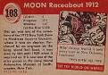 1953-54 Topps World on Wheels #108 (2)