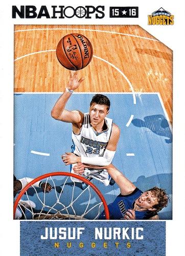 2015-16 Hoops #032 (1)
