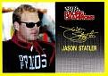 Racing Champions Sprint 1998 Jason Statler (1)