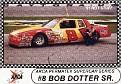 1991 Hot Stuff ARCA #08