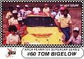1991 Hot Stuff ARCA #60