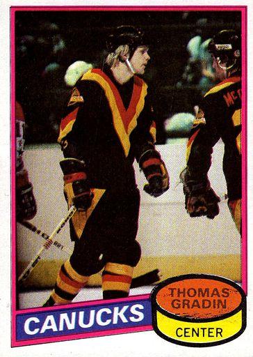 1980-81 Topps #241 (1)