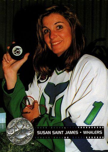 1991-92 Pro Set Platinum #299 (1)