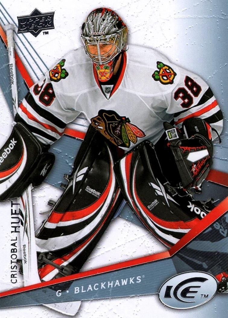 2008-09 Ice #017 (1)