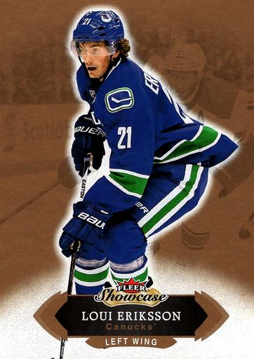 2016-17 Fleer Showcase #024 (1)