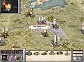 Total War Danish