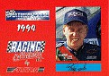 Action 1994 Ricky Craven (1)