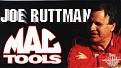 Action 1995 Joe Ruttman Truck