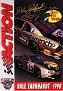 Action 1998 Dale Earnhardt Bass Pro Shops