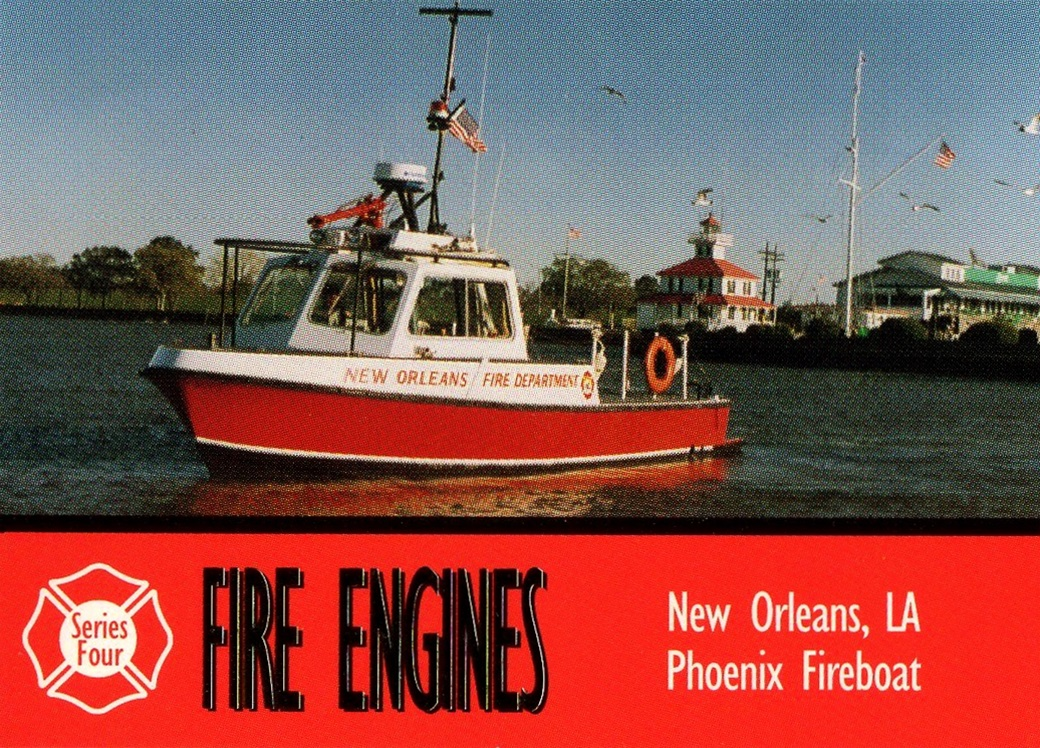 Fire Engines #348 (1)