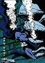 Batman Saga of the Dark Knight #016