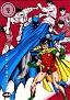 Batman Saga of the Dark Knight #029