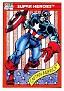 1990 Marvel Universe #001