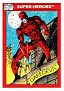 1990 Marvel Universe #004