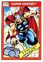 1990 Marvel Universe #018