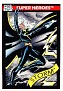 1990 Marvel Universe #024