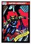 1990 Marvel Universe #037