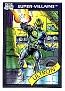 1990 Marvel Universe #061