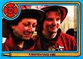 1982 Fire Department #12