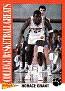 1992 Kellogg's Raisin Bran College Basketball Greats #04 (1)