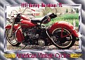 American Vintage Cycles #021