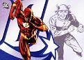 DC Legacy #32