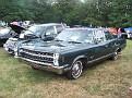 1968 American Motors Ambassidor