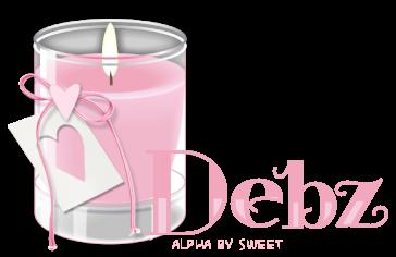 Click for Breast cancer - Page 2 Oie_T36PcdOjkTOB_zps2e21a049-vi