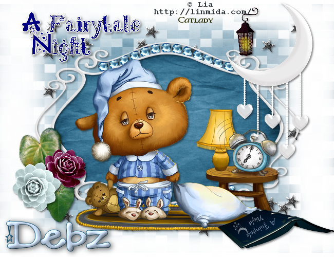 Good Morning Good Afternoon Good Night - Page 2 1Debz20Fairy20Night-vi