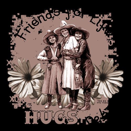 Hugs Anyone - Page 5 Friends20420ever20debz-vi