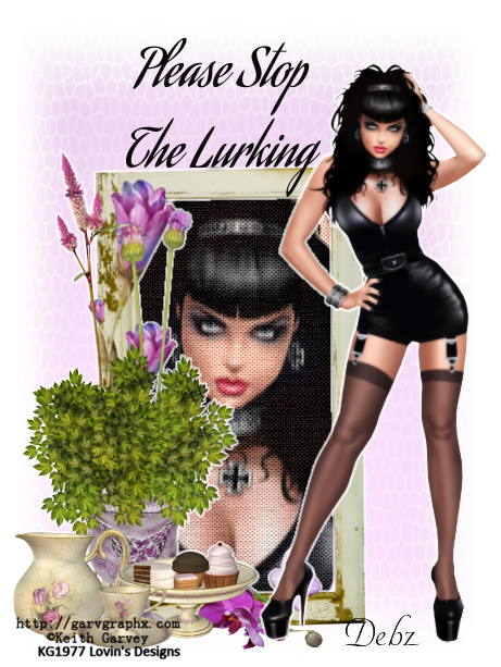Lurking Or Not Lurking Image2lofvvi-vi