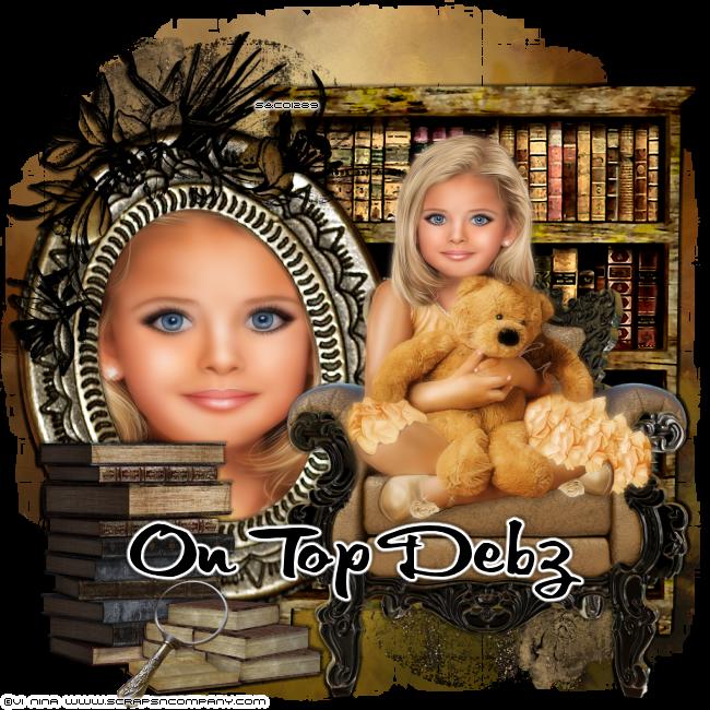 WHO IS ON TOP? Vininalily_On_Top_Debz_vi-vi