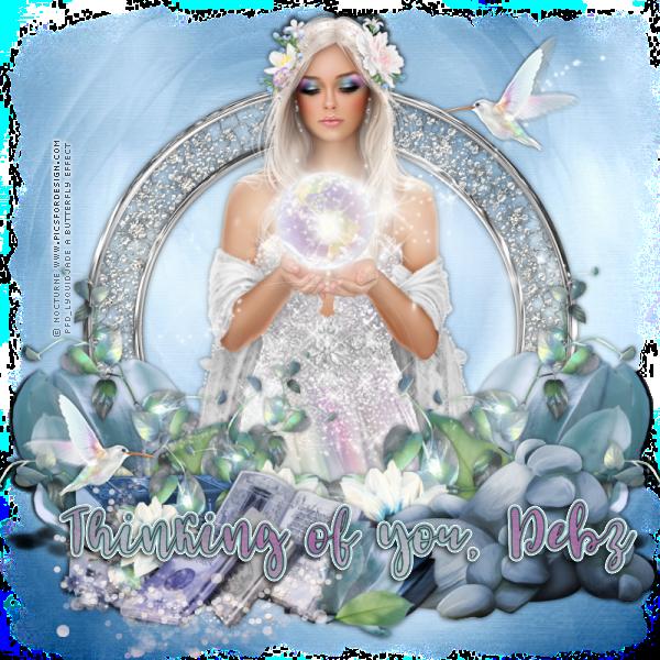 PRAYERS FOR OUR RONI KingofyouDebzBeautyNWonderMCvi-vi