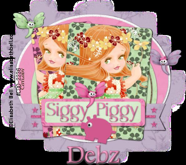 Who's a Siggy Piggy - Page 5 DebzPiggieSiggie-vi