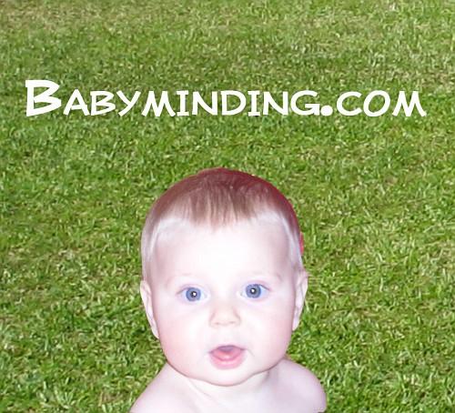 Babyminding