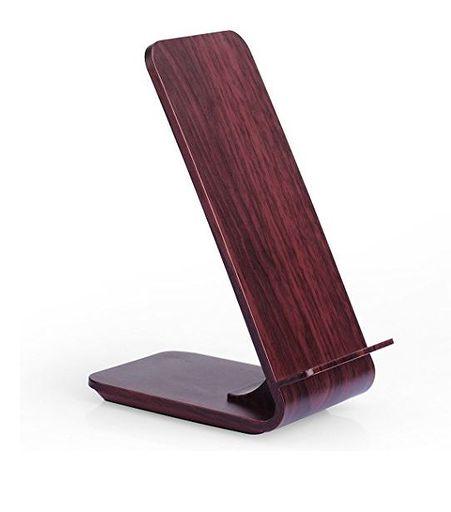 PhoneStand..JPG