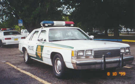 Miami Used Chevrolet >> copcar dot com - The home of the American Police Car ...