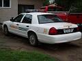 KS - Lane County Sheriff