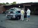 Nevada Hwy Patrol 1973 Dodge Polara