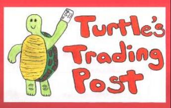 turtles_logo-vi.jpg