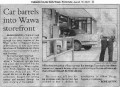 Delaware County Daily Times - 08/10/2005
