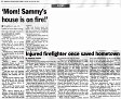 DelcoTimes - 08/12/2007