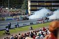 TF Toyo Nats MG 082207 Vince Putt Photo#161.JPG