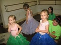 dancecamp-week1-47