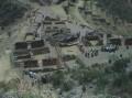 Cusco 061